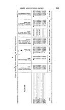 Strana 363