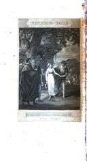 Strana 170