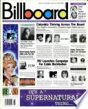 7. září 1996