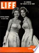11. leden 1954