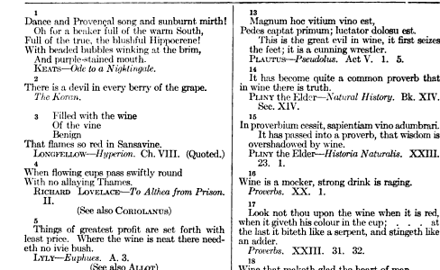 [merged small][merged small][merged small][merged small][merged small][merged small][merged small][merged small][merged small][merged small][merged small][merged small][merged small][merged small][merged small][merged small][merged small][ocr errors]