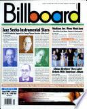 20. duben 2002