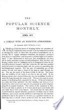 duben 1877