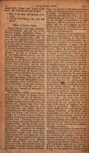 Strana 12