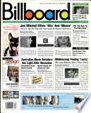 24. srpen 1996