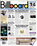 26. srpen 1995