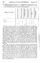 Strana 570