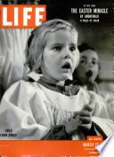 26. březen 1951