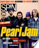 únor 1997