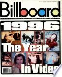 11. leden 1997