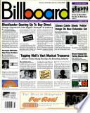 17. srpen 1996