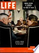 18. leden 1954