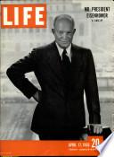 17. duben 1950