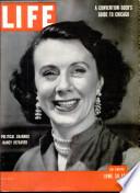 30. červen 1952