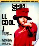 červenec 1991