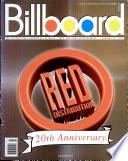 29. leden 2000