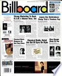 10. srpen 1996