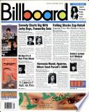 18. únor 1995