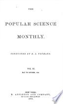 květen 1876
