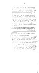 Strana 266