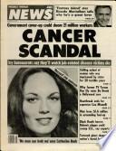 22. září 1981