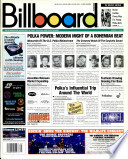 3. srpen 1996