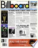 21. září 1996