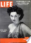 17. březen 1952