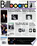 12. srpen 1995