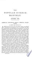 říjen 1892