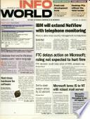 8. únor 1993