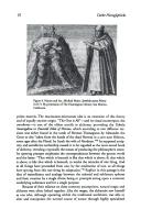 Strana 20