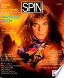 duben 1986