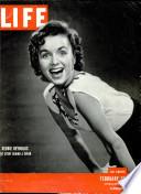 26. únor 1951