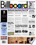 2. září 1995