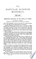 červenec 1874