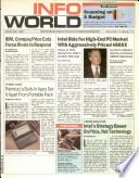 29. duben 1991