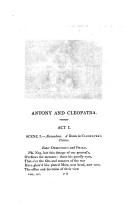 Strana 239