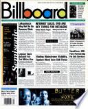 28. březen 1998