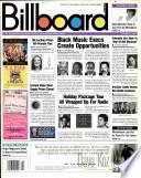 19. říjen 1996