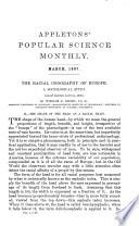 březen 1897