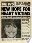 28. duben 1981