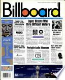 23. leden 1999