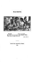 Strana 203