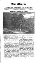 Strana 289