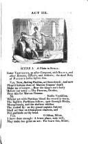 Strana 43