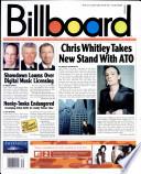 4. srpen 2001