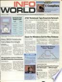 8. duben 1991