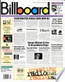 22. červenec 1995