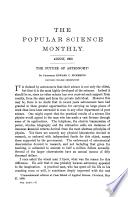 srpen 1909